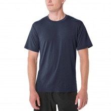 Distance Short Sleeve by Brooks Running