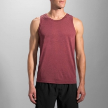 Distance Tank by Brooks Running in Pensacola Fl