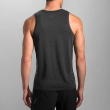 Distance Tank by Brooks Running in Flowood Ms