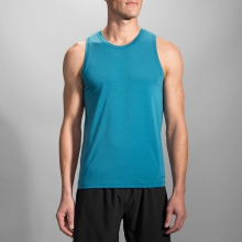 Distance Tank by Brooks Running