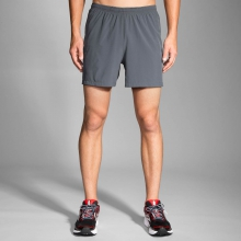 "Sherpa 5"" 2-in-1 Short by Brooks Running in Kailua Kona Hi"