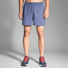 "Sherpa 5"" 2-in-1 Short by Brooks Running in Tucson Az"