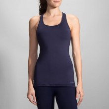 Women's Pick-Up Tank by Brooks Running in Bowling Green Ky