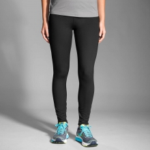 Greenlight Tight by Brooks Running in Greenville Sc