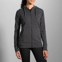 Distance Hoodie by Brooks Running in Burke VA