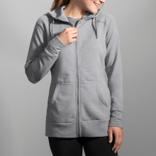 Distance Hoodie by Brooks Running in Pepper Pike OH