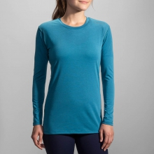 Distance Long Sleeve by Brooks Running in Los Altos Ca