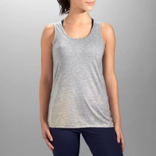 Distance Tank by Brooks Running in Springfield Mo