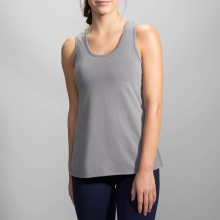 Distance Tank by Brooks Running in Hilo Hi