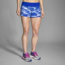 """Women's Chaser 3"""" Short by Brooks Running in Columbus OH"""