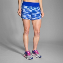 "Women's Chaser 5"" Short by Brooks Running in Spokane Valley WA"
