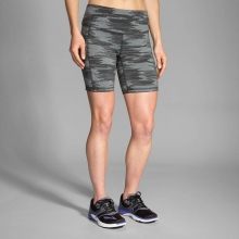 "Women's Greenlight 7"" Short Tight by Brooks Running in Columbus Ga"