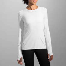 Steady Long Sleeve by Brooks Running in Oro Valley AZ