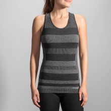 Women's Streaker Racerback by Brooks Running in Los Altos Ca