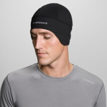 Greenlight Beanie by Brooks Running in Croton On Hudson Ny