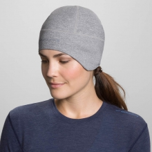 Greenlight Beanie by Brooks Running in Delray Beach Fl