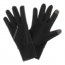 Greenlight Glove by Brooks Running