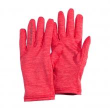 Dash Glove by Brooks Running in Ashburn Va