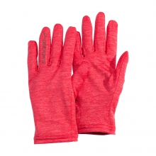 Dash Glove by Brooks Running in Lake Orion Mi