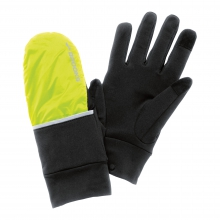 Drift Glove by Brooks Running in Juneau Ak