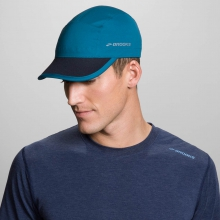 Seattle Collapsible Hat by Brooks Running