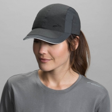 Fly-By Hat