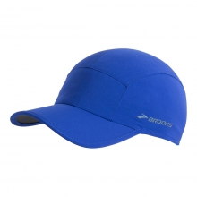 Sherpa Hat by Brooks Running in Vancouver Bc