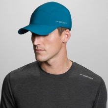 Sherpa Hat by Brooks Running in Ames Ia