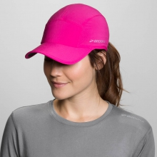 Sherpa Hat by Brooks Running in Lethbridge Ab