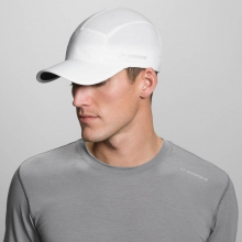 Sherpa Hat by Brooks Running