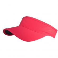 Sherpa Visor by Brooks Running