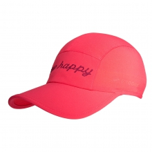 Run Happy Sherpa Hat by Brooks Running
