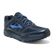 Men's Cascadia 11 GTX by Brooks Running in Los Altos Ca