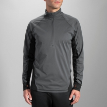 Drift 1/2 Zip by Brooks Running in Fort Collins Co