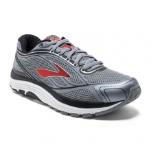 Men's Dyad 9 by Brooks Running in Hilo Hi