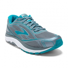 Women's Dyad 9 by Brooks Running
