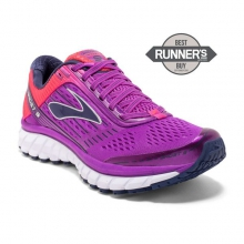 Women's Ghost 9 by Brooks Running in Rochester NY