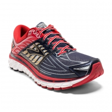 Glycerin 14 by Brooks Running in Greenville Sc