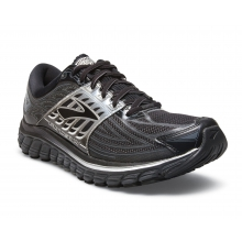 Men's Glycerin 14 by Brooks Running in Mansfield Ma