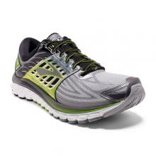 Men's Glycerin 14 by Brooks Running in Asheville Nc