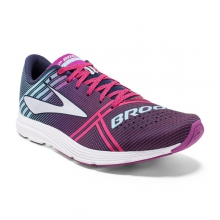 Women's Hyperion by Brooks Running in Columbia Mo