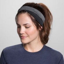 Joyride Headband by Brooks Running in Juneau Ak