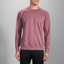 Joyride Sweatshirt by Brooks Running in Greenville Sc