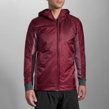 LSD Thermal Jacket by Brooks Running