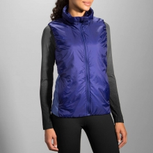 LSD Thermal Vest by Brooks Running