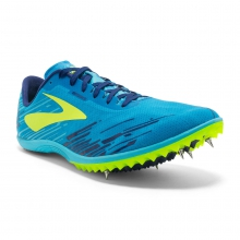 Men's Mach 18 by Brooks Running in Riverton Ut
