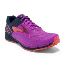 Women's Mazama by Brooks Running