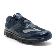 Men's PureGrit 5 by Brooks Running in Calgary AB