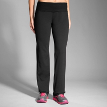 Threshold Pant by Brooks Running
