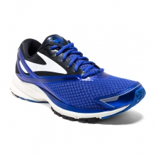 Men's Launch 4 by Brooks Running